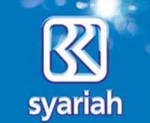 Lowongan Bank BRI Syariah Kantor Cabang Gresik