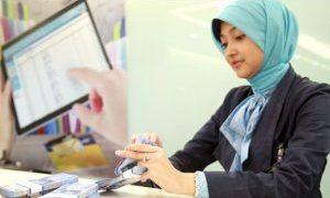 Lowongan Bank BRI Syariah KC Malang