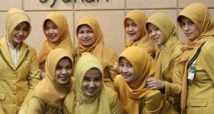 Lowongan ODP Bank Syariah Mandiri