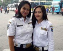 Lowongan Non CPNS Dinas Perhubungan Kota Bandung