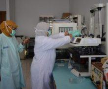 Lowongan PPOMN-BPOM (Pusat Pengujian Obat dan Makanan Nasional)