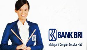 BRI Bank