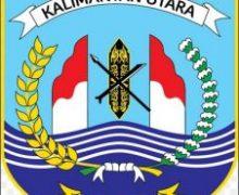 Lowongan CPNS Kaltara – Pemprov Kalimantan Utara