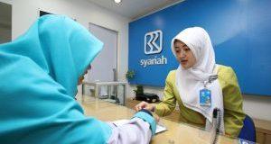 Lowongan Kerja BRI Syariah Cabang Denpasar