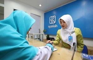 BRI Syariah Denpasar