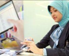 Lowongan Bank BRI Syariah Seleksi UIN Syarif Hidayatullah
