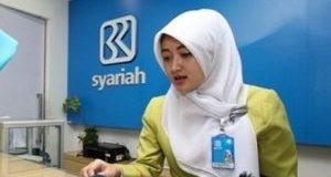 Lowongan Bank BRI Syariah Kantor Cabang Pamekasan