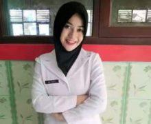 Pendaftaran Guru SD Non PNS Kabupaten Kulon Progo