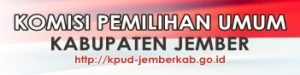 Pengumuman Rekrutmen PPK dan PPS KPU Kabupaten Jember
