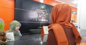 Lowongan Kantor Pos Indonesia Makassar