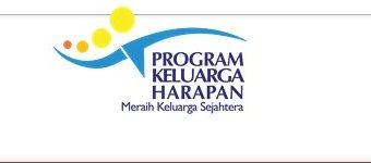 Pengumuman Hasil Seleksi Administrasi Rekrutmen PKH Kemsos