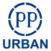 PT PP Urban