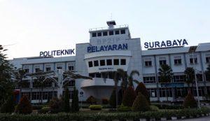 Lowongan Pegawai Non PNS Politeknik Pelayaran Surabaya
