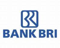 Lowongan Bank BRI Balikpapan