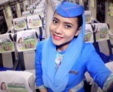 Lowongan Pegawai PKWT PT. Kereta Commuter Indonesia
