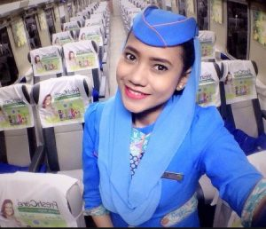 PT Kereta Commuter Indonesia 2