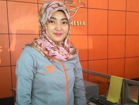 Lowongan Pt Pos Indonesia Kantor Jember Pusat Lowongan Cpns Bumn 2021 Pusatinfocpns Com