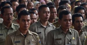 BPN Kota Surabaya