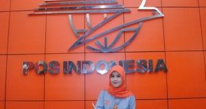 Lowongan PT Pos Indonesia Kantor Pos Ketapang 78800