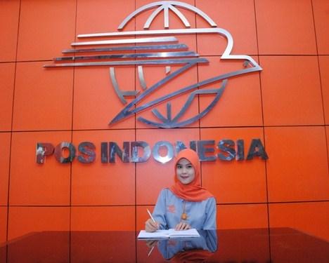 Lowongan Pt Pos Indonesia Kantor Pos Ketapang 78800 Pusat Lowongan Cpns Bumn 2021 Pusatinfocpns Com