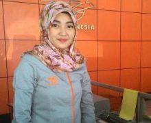 Lowongan PT Pos Indonesia Kantor BIMA NTB