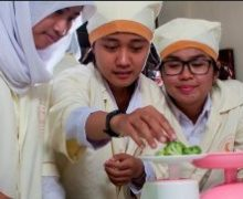 Lowongan Non PNS Poltekkes Kemenkes Malang