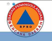 BPBD Kulon Progo