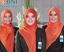 Lowongan Bank BNI Syariah Cabang Malang