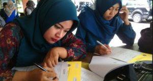 Pengumuman Pendaftaran Calon Peserta PPG / PPGJ