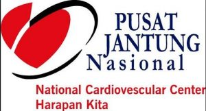 Rumah Sakit Jantung dan Pembuluh Darah Harapan Kita