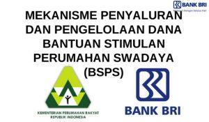 BSPS Jawa tengah