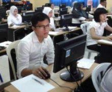 Seleksi Penerimaan CPNS Bisa Dibuka bulan Juli 2018