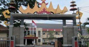 Lowongan Pengajar Disdikbud Provinsi Lampung