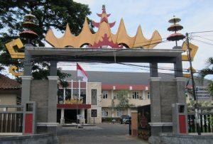 Disdikbud_Lampung