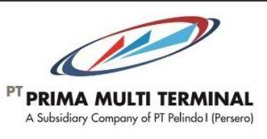PT Prima Multi Terminal