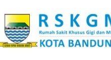 Lowongan BLUD Rumah Sakit Khusus Gigi dan Mulut Kota Bandung
