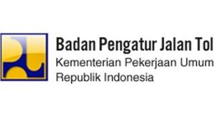 Lowongan Anggota Badan Pengatur Jalan Tol Kementerian PUPR