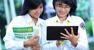 Pengumuman Pendaftaran Mahasiswa STAN Kementerian Keuangan